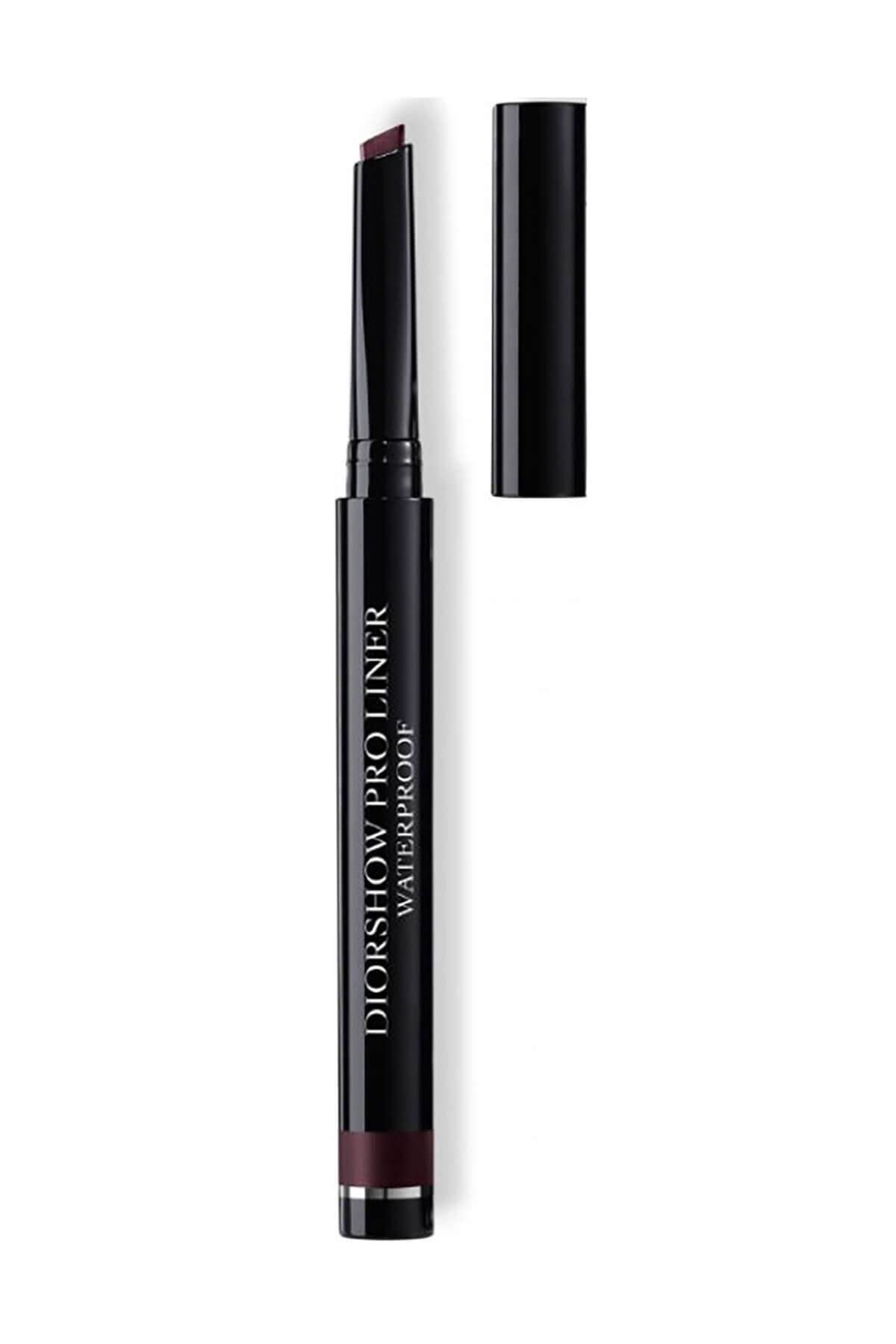 خرید ارزان مداد چشم جدید برند Dior کد ty3231135