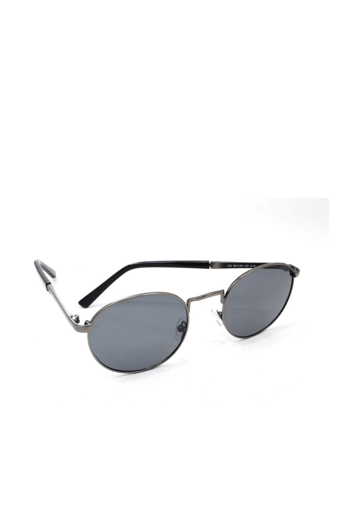عینک آفتابی زنانه ترک مجلسی برند JULIANO رنگ متالیک کد ty33187736