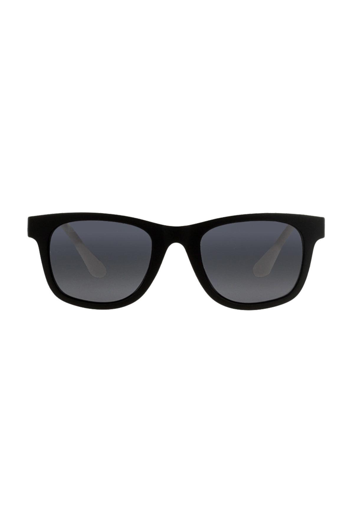 عینک آفتابی فانتزی برند INESTA KIDS رنگ بژ کد ty33199246