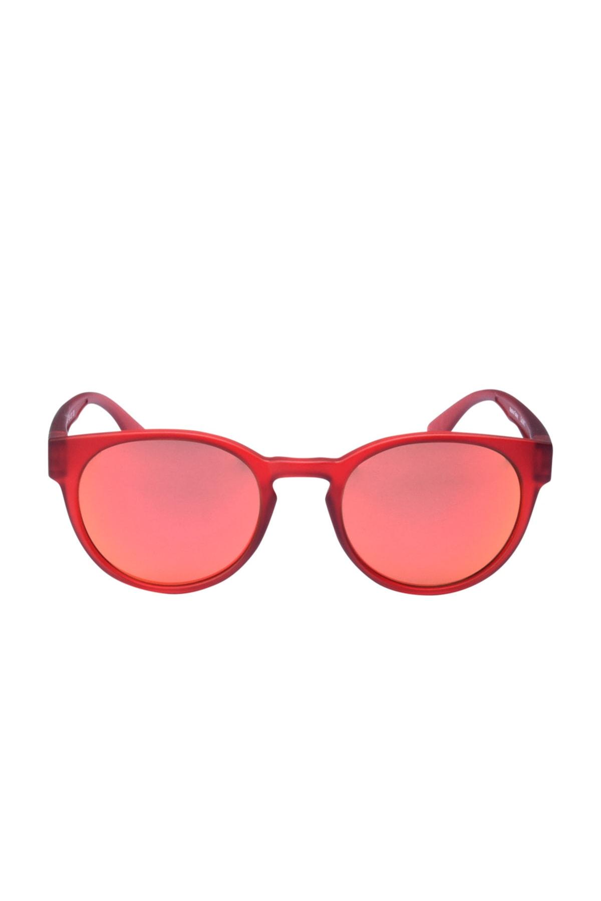 عینک آفتابی پسرانه قیمت مناسب برند INESTA KIDS رنگ بژ کد ty33199259