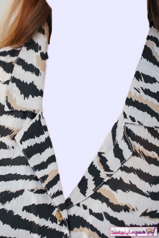 فروش گردنبند طلا زنانه حراجی برند Altınbaş رنگ زرد ty33396833