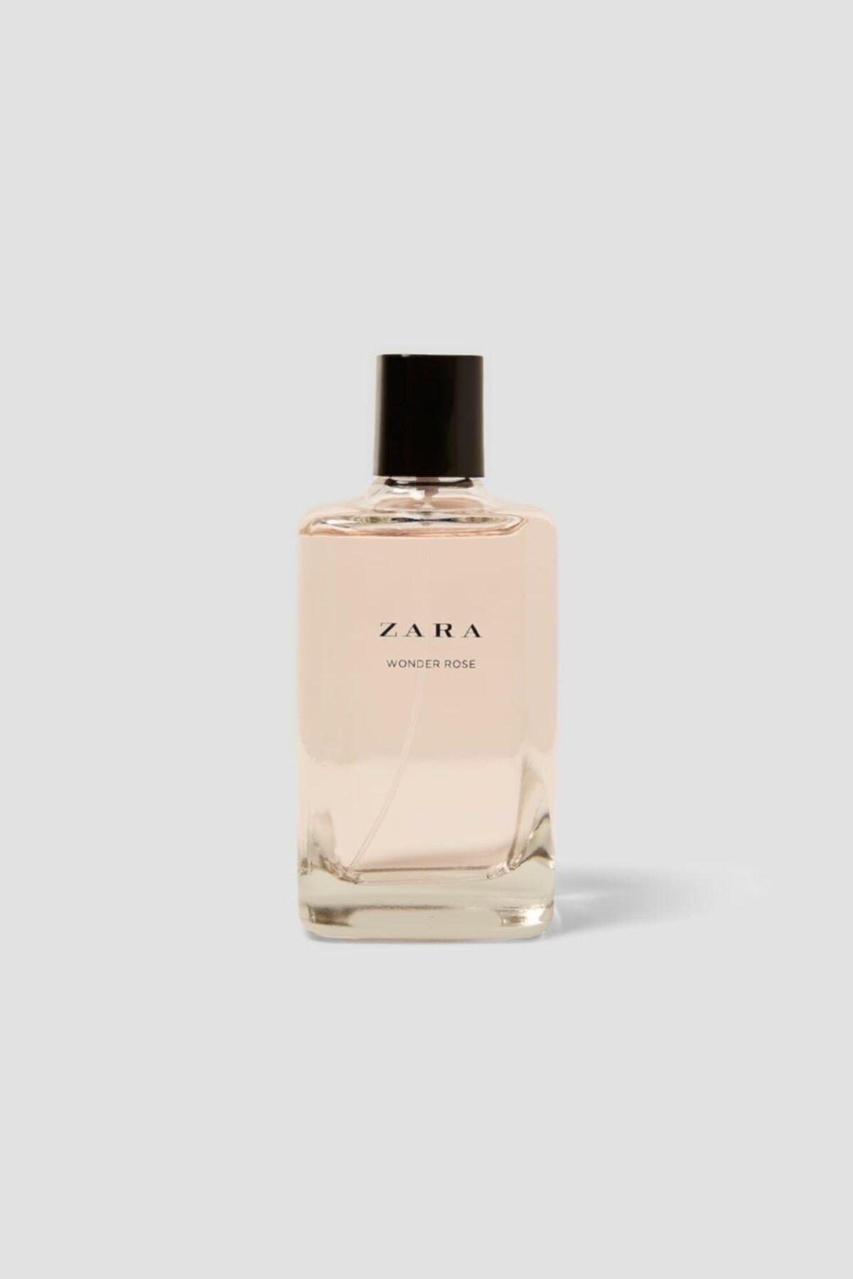 خرید ادکلن 2020 زنانه برند Zara کد ty33503944
