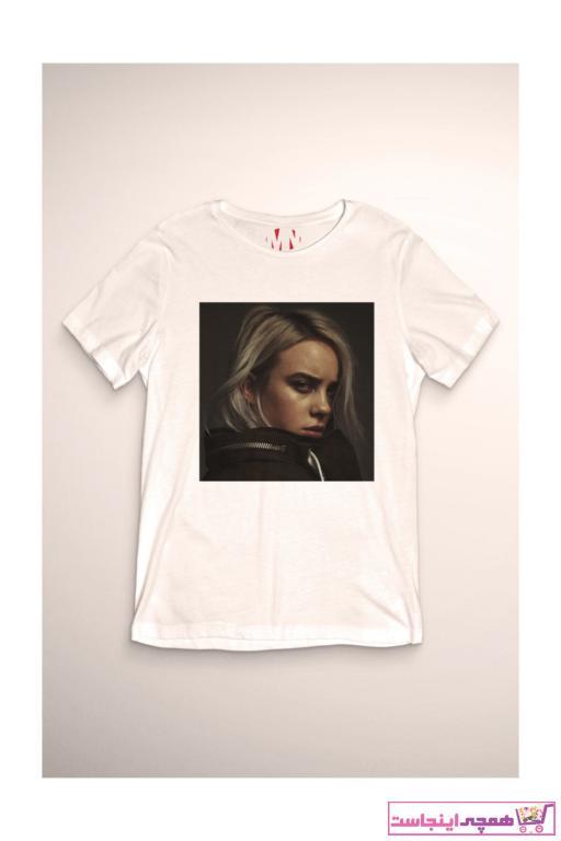فروشگاه تی شرت اورجینال برند MİGMOOLS کد ty33881931