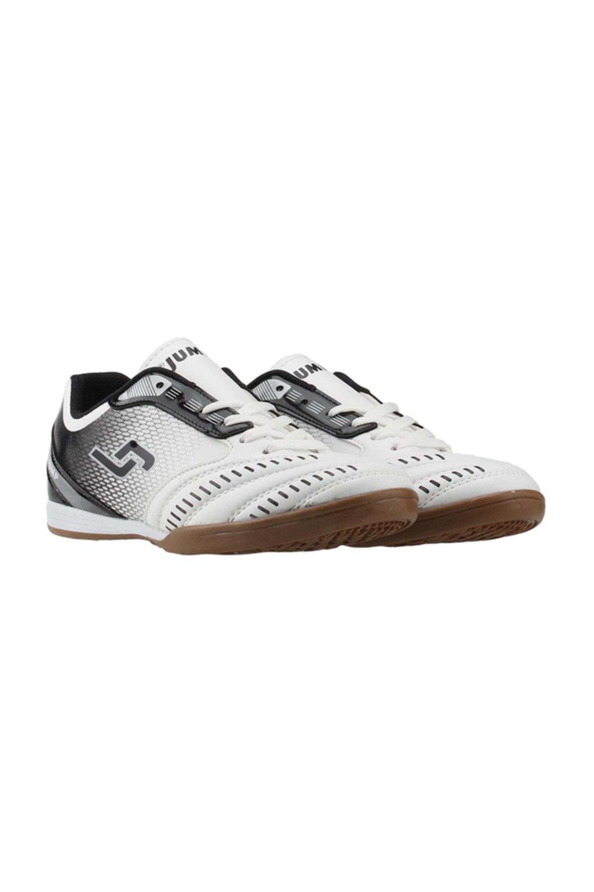 فروشگاه کفش والیبال مردانه سال 1400 برند Jump رنگ لاجوردی کد ty34553579