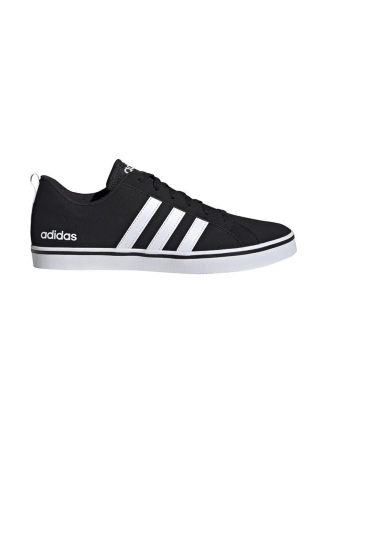 کفش اسپرت مردانه مارک برند آدیداس رنگ مشکی کد ty34739186