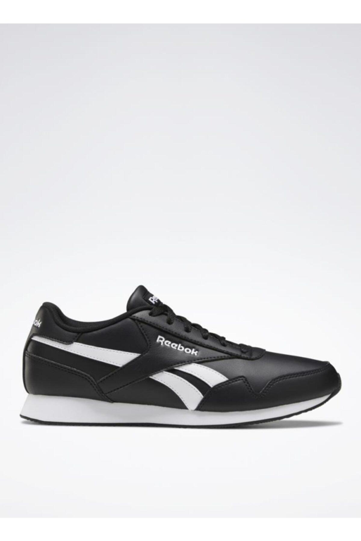 خرید غیر حضوری کفش مخصوص دویدن از ترکیه برند ریبوک رنگ مشکی کد ty34804406