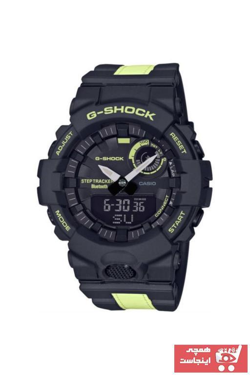 سفارش ساعت مردانه برند Casio کد ty34944250