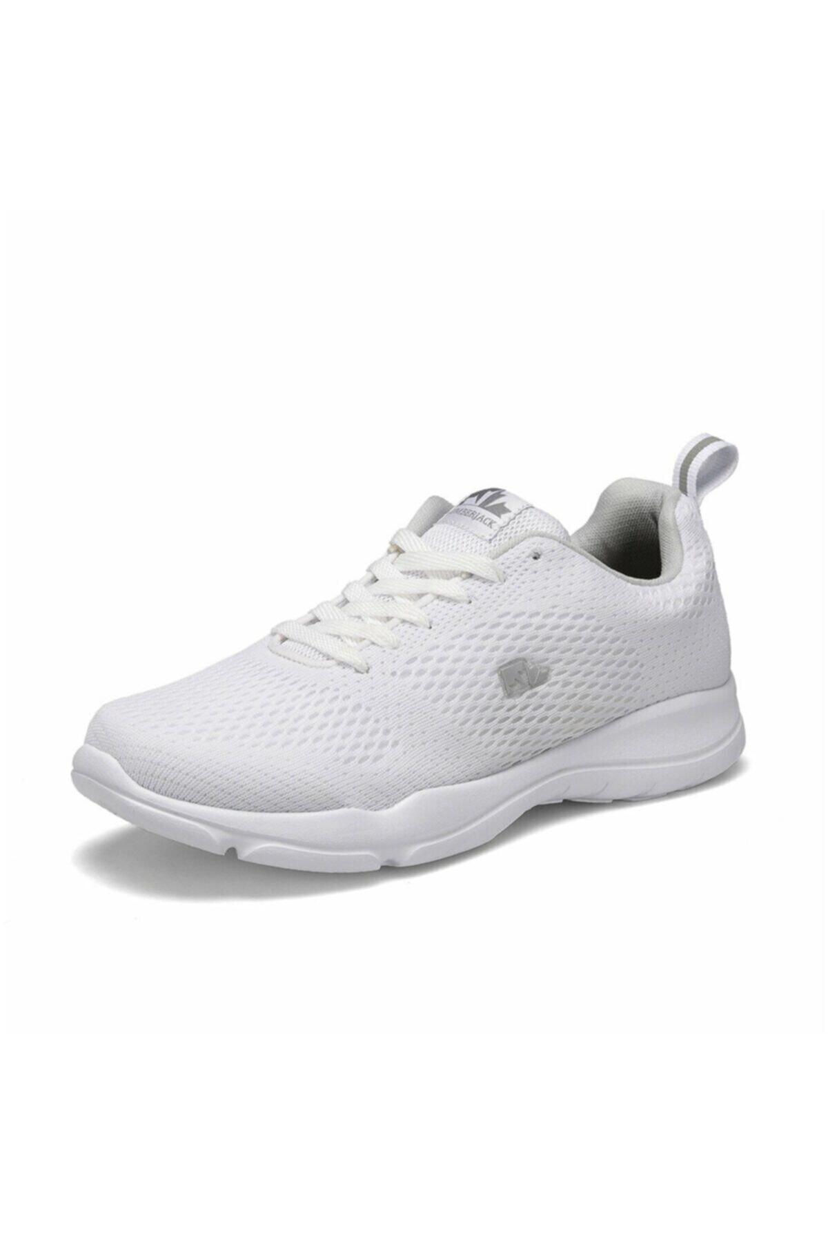 سفارش کفش مخصوص پیاده روی مردانه ارزان برند lumberjack کد ty35036231