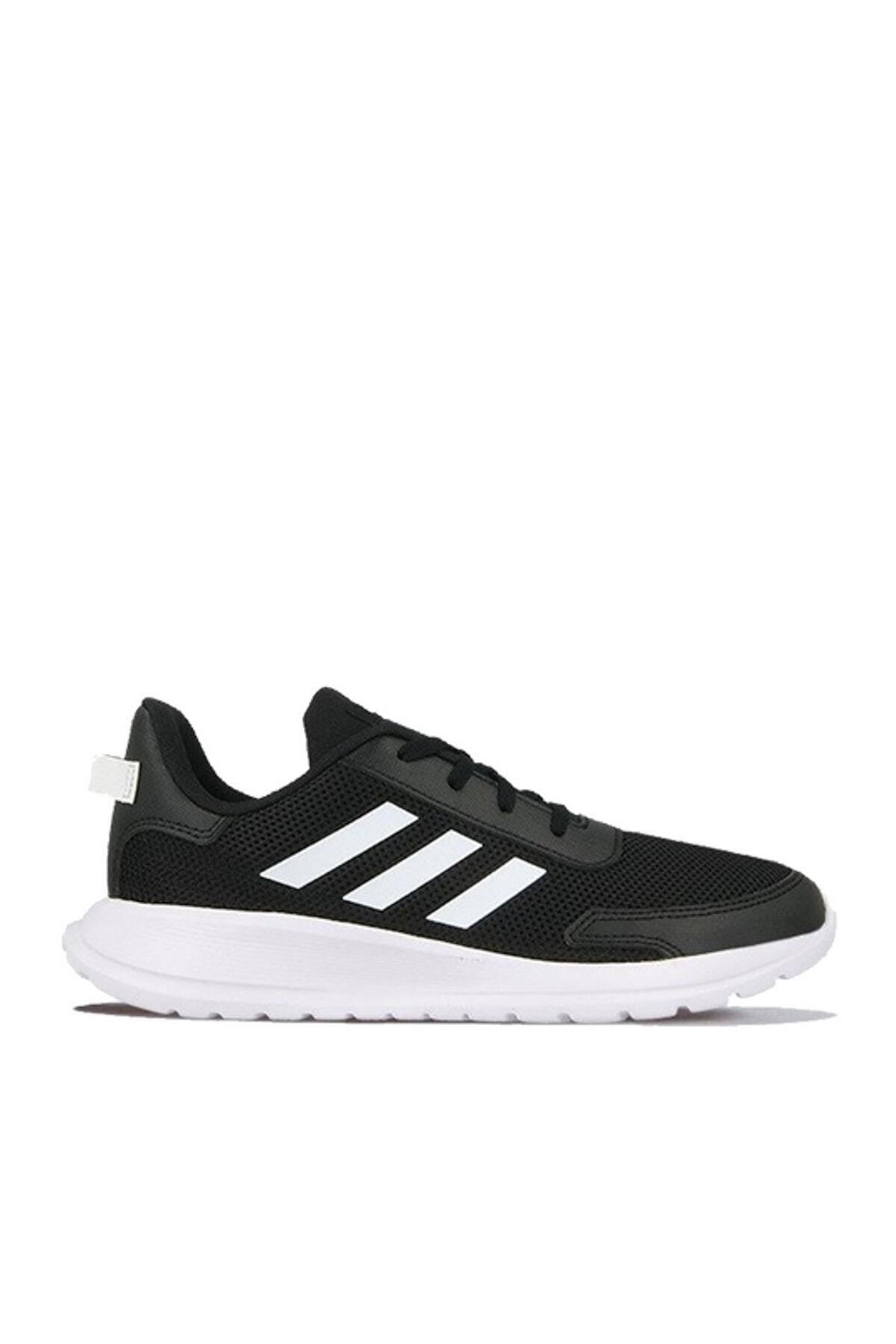کفش اسپرت بچه گانه پسرانه  جدید برند ادیداس رنگ مشکی کد ty35075565