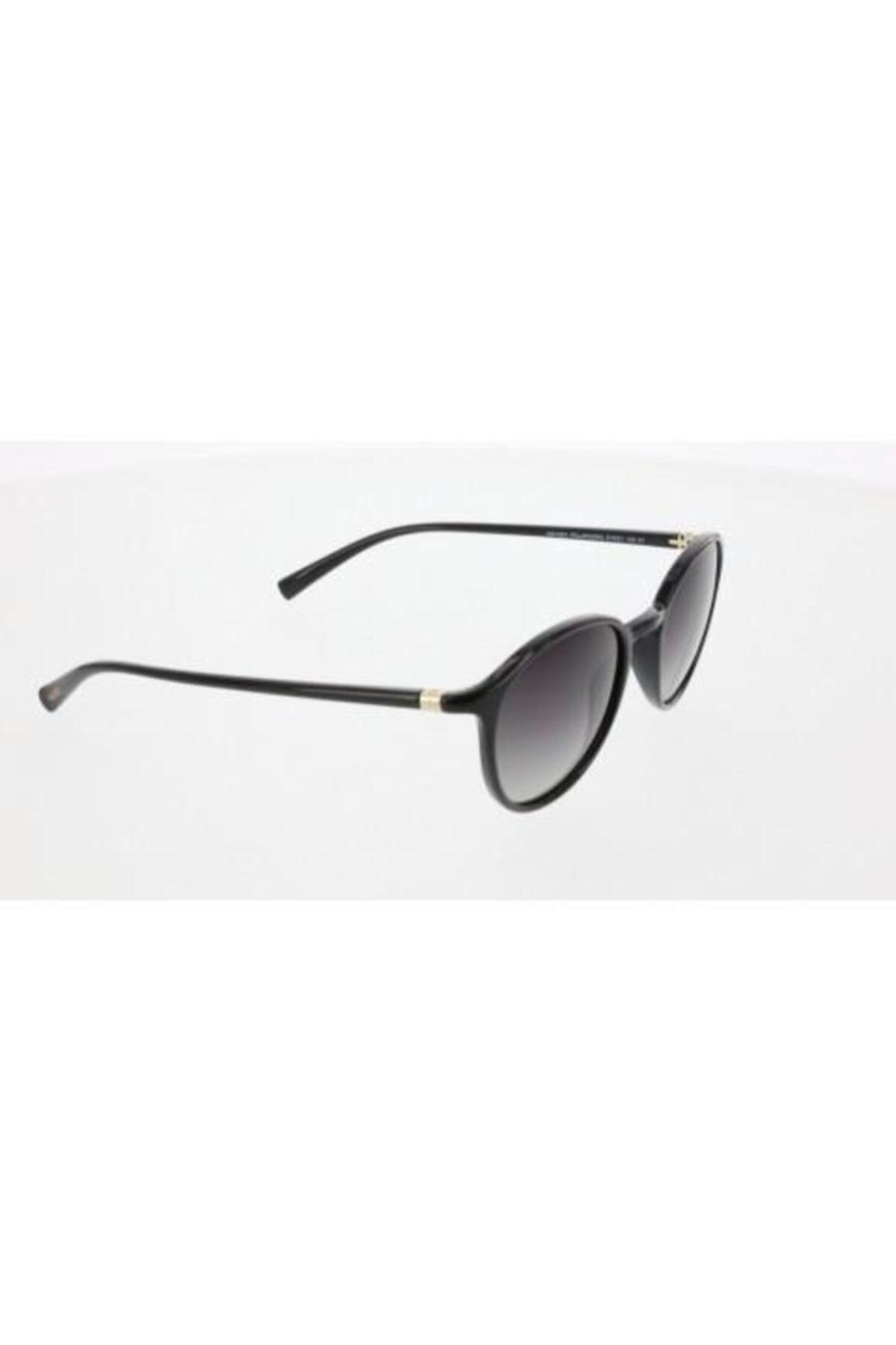 عینک دودی مردانه شیک مجلسی برند HAWK رنگ مشکی کد ty35106762