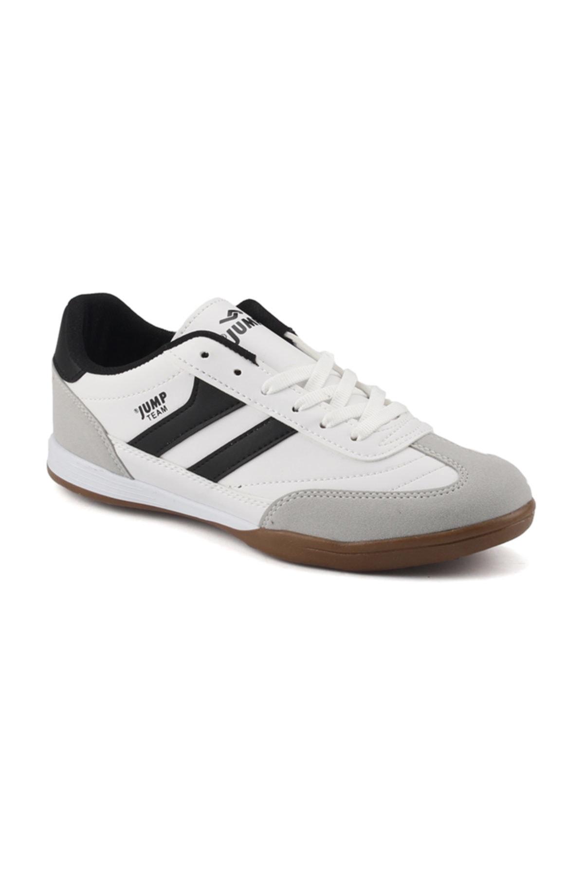 فروش کفش والیبال مردانه خفن برند Jump کد ty35228854