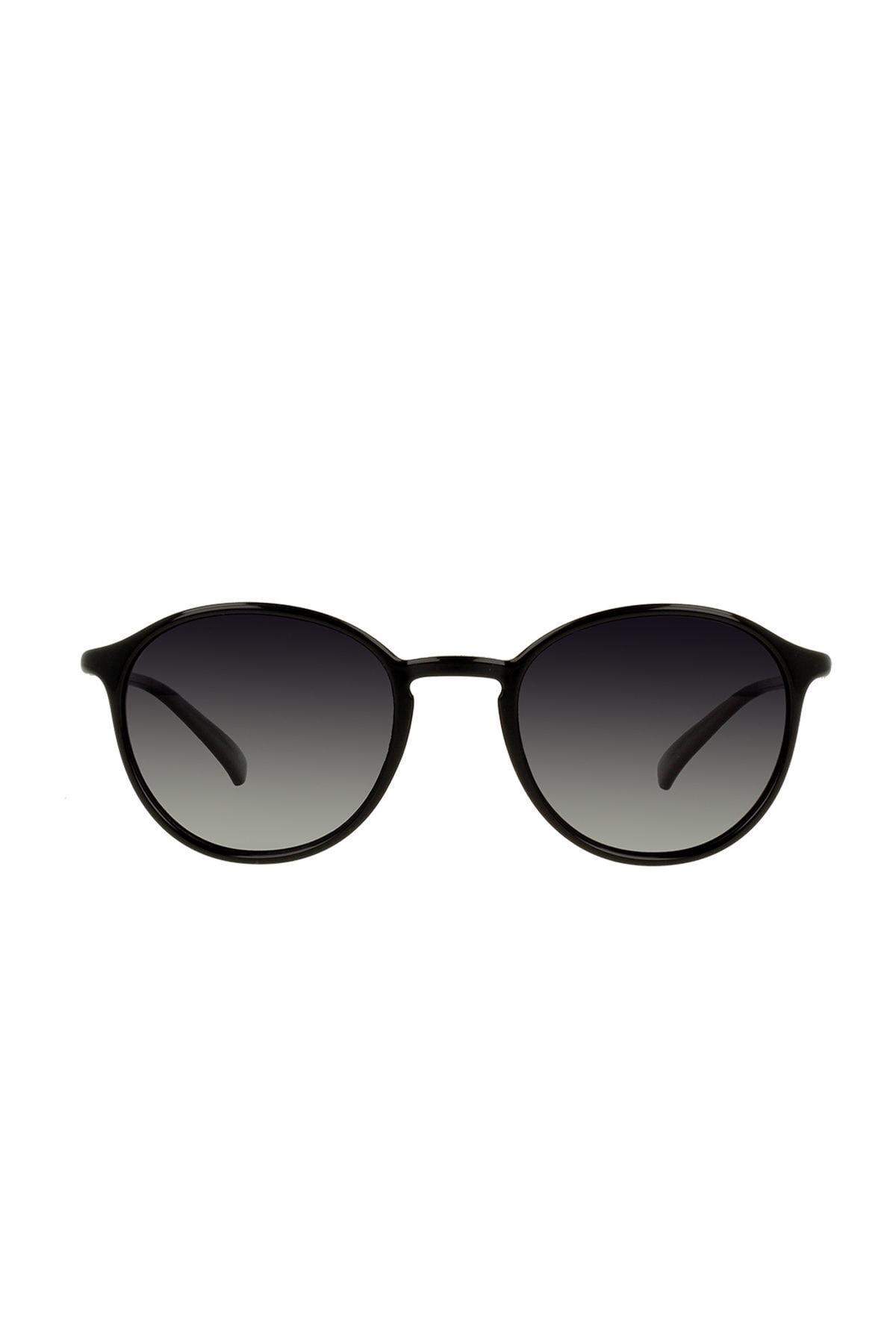 عینک آفتابی زنانه ترک برند Osse رنگ بژ کد ty35845393