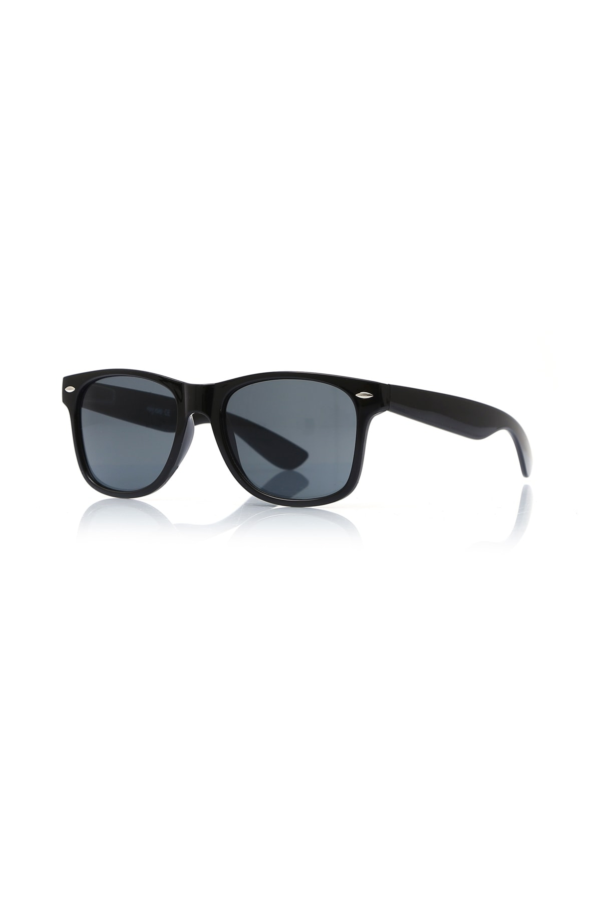 ژورنال عینک آفتابی زنانه برند By Nini رنگ مشکی کد ty36698198