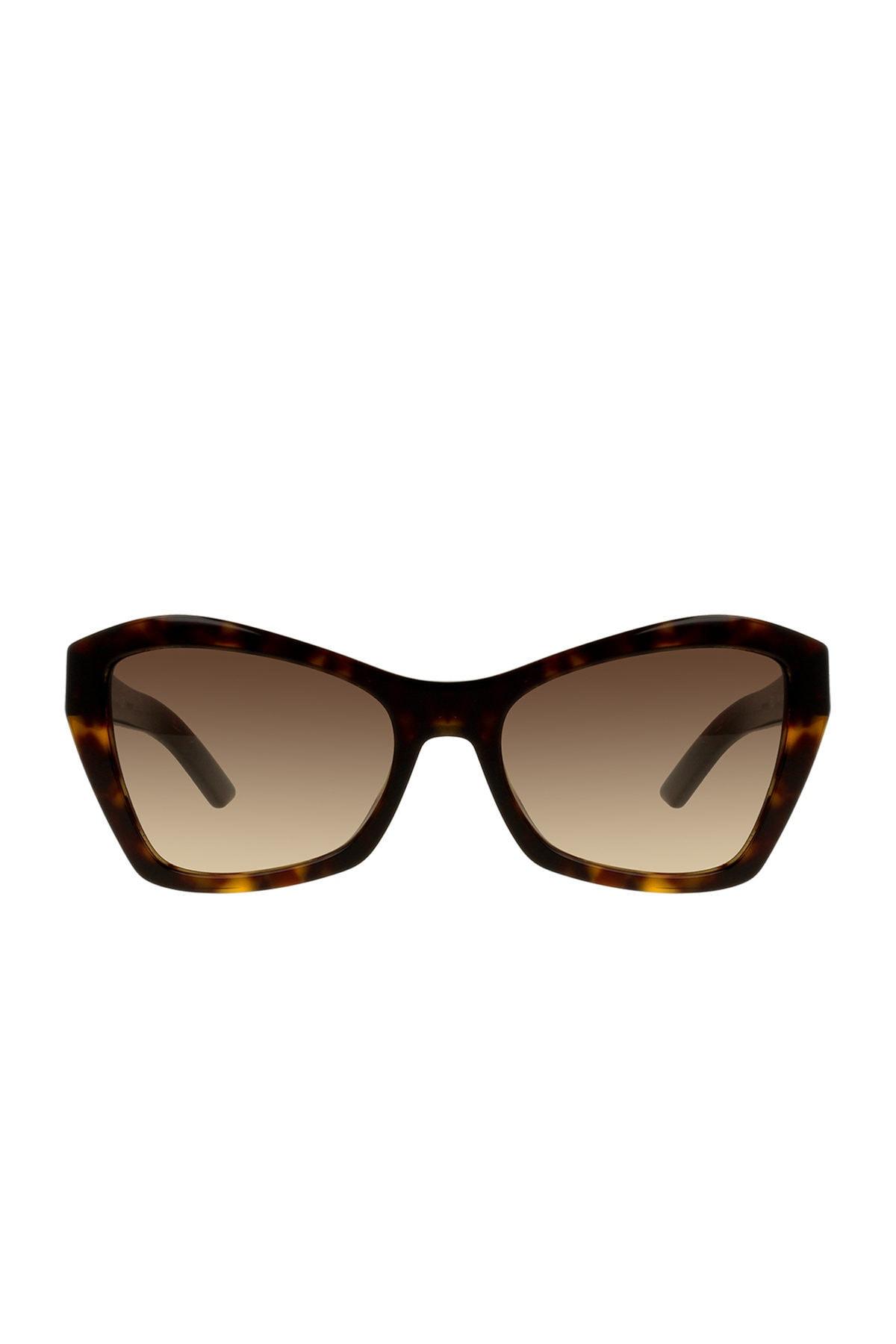 عینک آفتابی  برند Prada رنگ بژ کد ty36899890