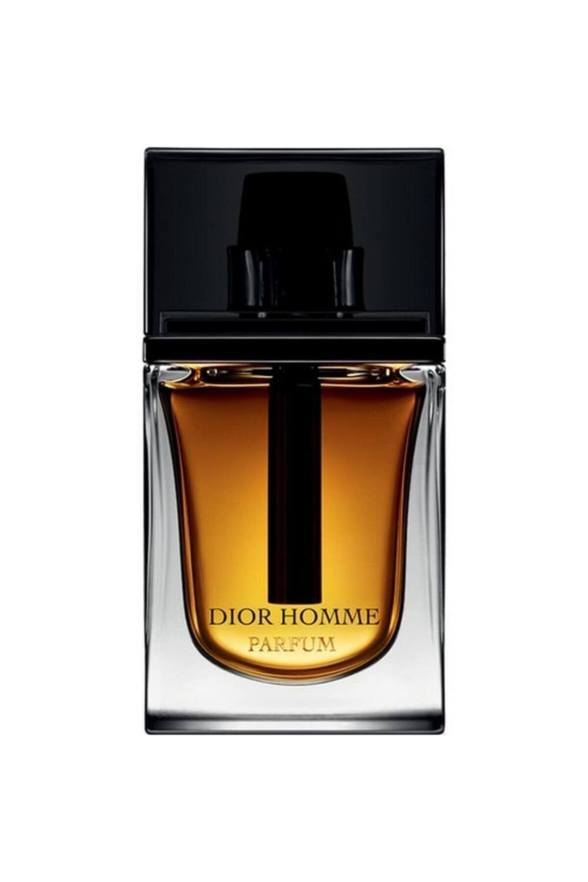 ادکلن مردانه اسپرت برند Christian Dior کد ty37166696