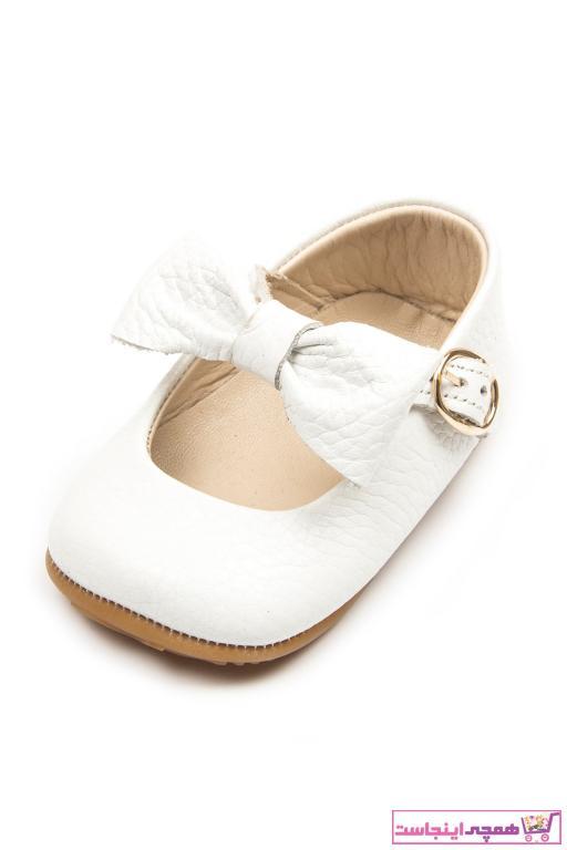 کفش تخت نوزاد دختر برند Ella Bonna کد ty37279977