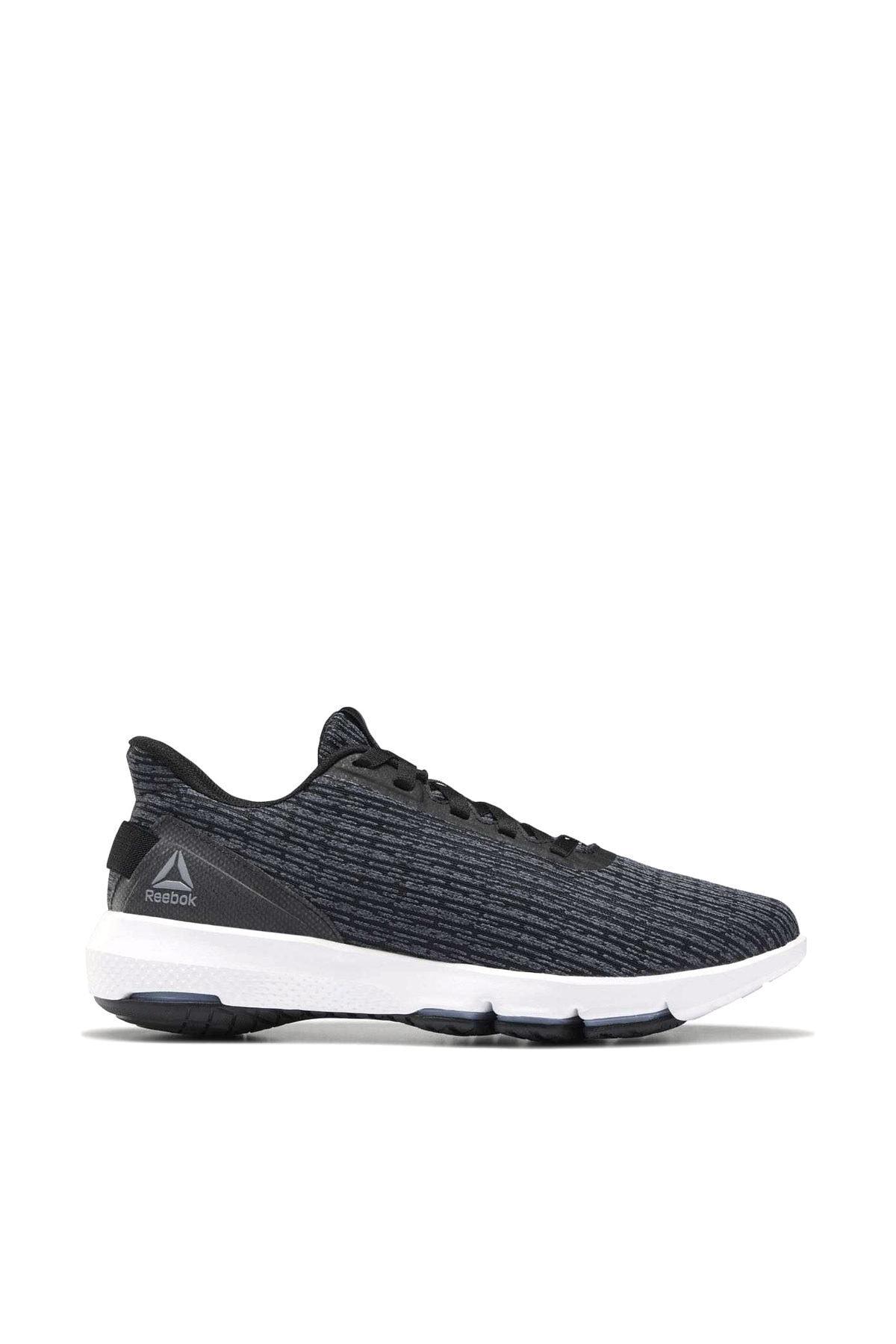 خرید اسان کفش کوهنوردی مردانه زیبا برند ریبوک رنگ مشکی کد ty38505494