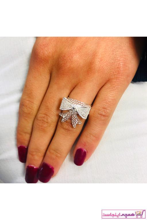 خرید انلاین انگشتر زنانه فانتزی برند Sungurbey Gümüş Dünyası کد ty38506161