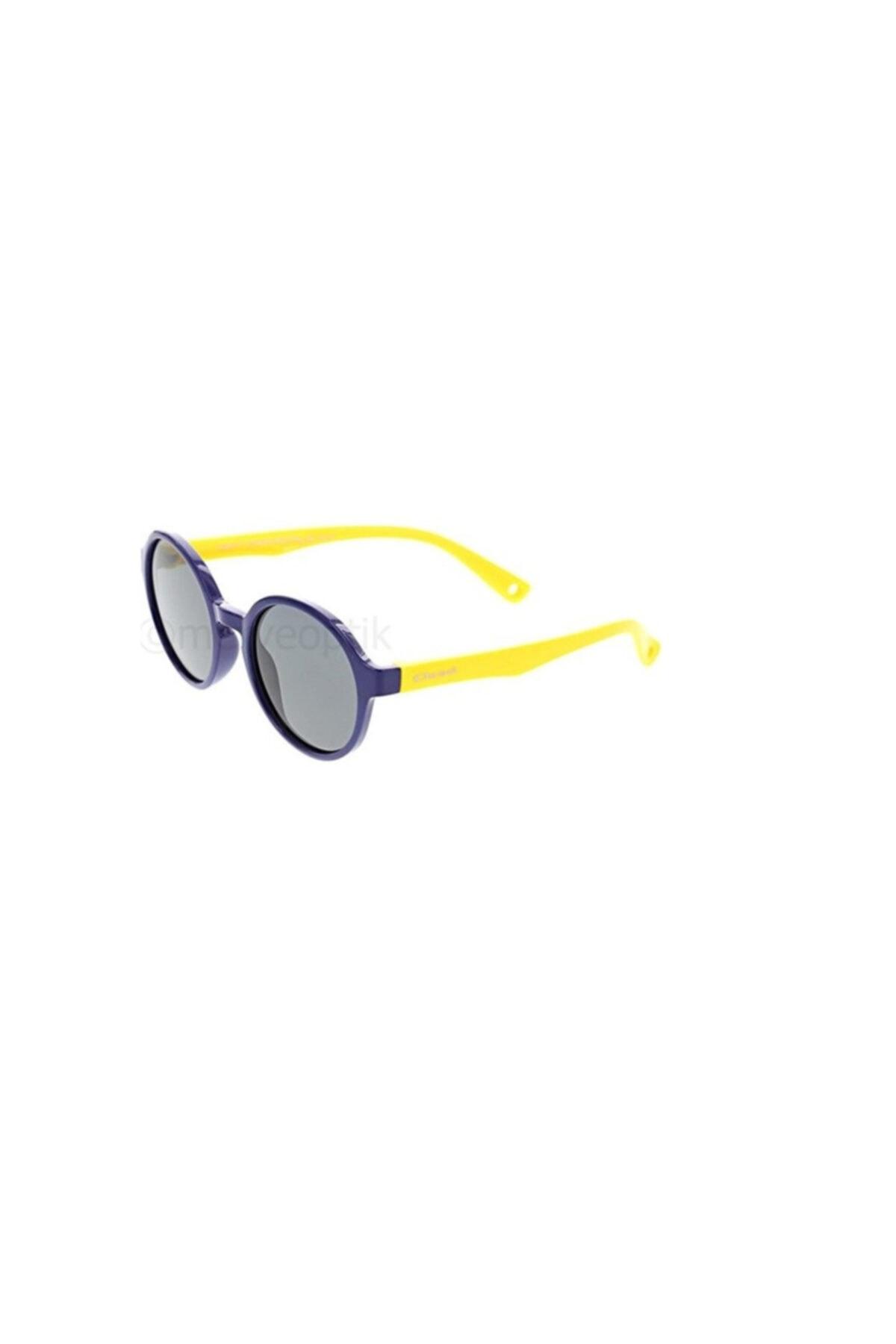 خرید مدل عینک آفتابی بچه گانه پسرانه برند Osse Kids رنگ لاجوردی کد ty39022664