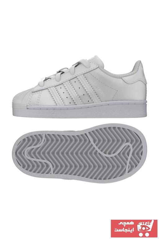 خرید پستی کفش اسپرت زیبا برند adidas کد ty39098822