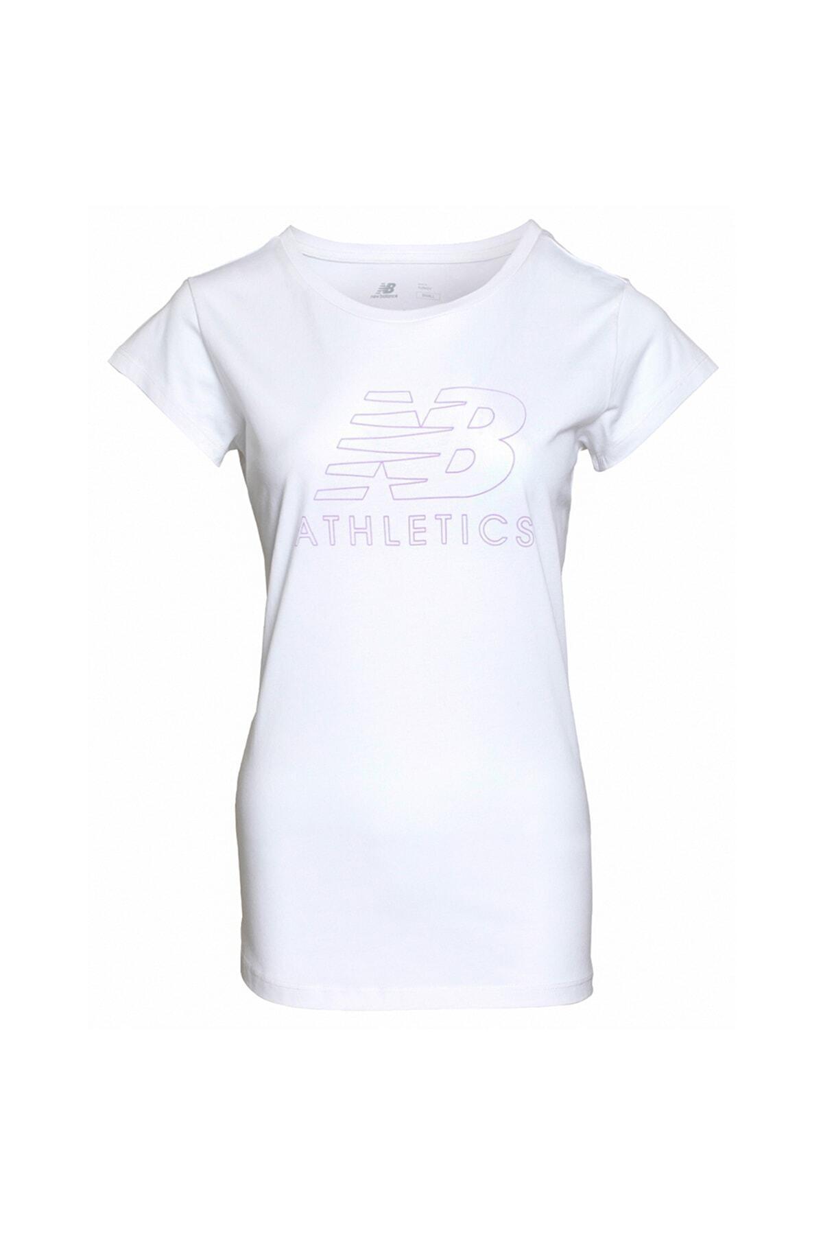 فروش تیشرت ورزشی مردانه جدید برند New Balance کد ty39214765