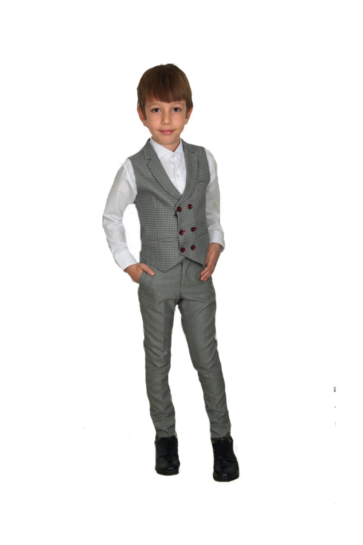خرید پستی لباس مجلسی بچه گانه برند Doctor junior رنگ نقره ای کد ty40119621