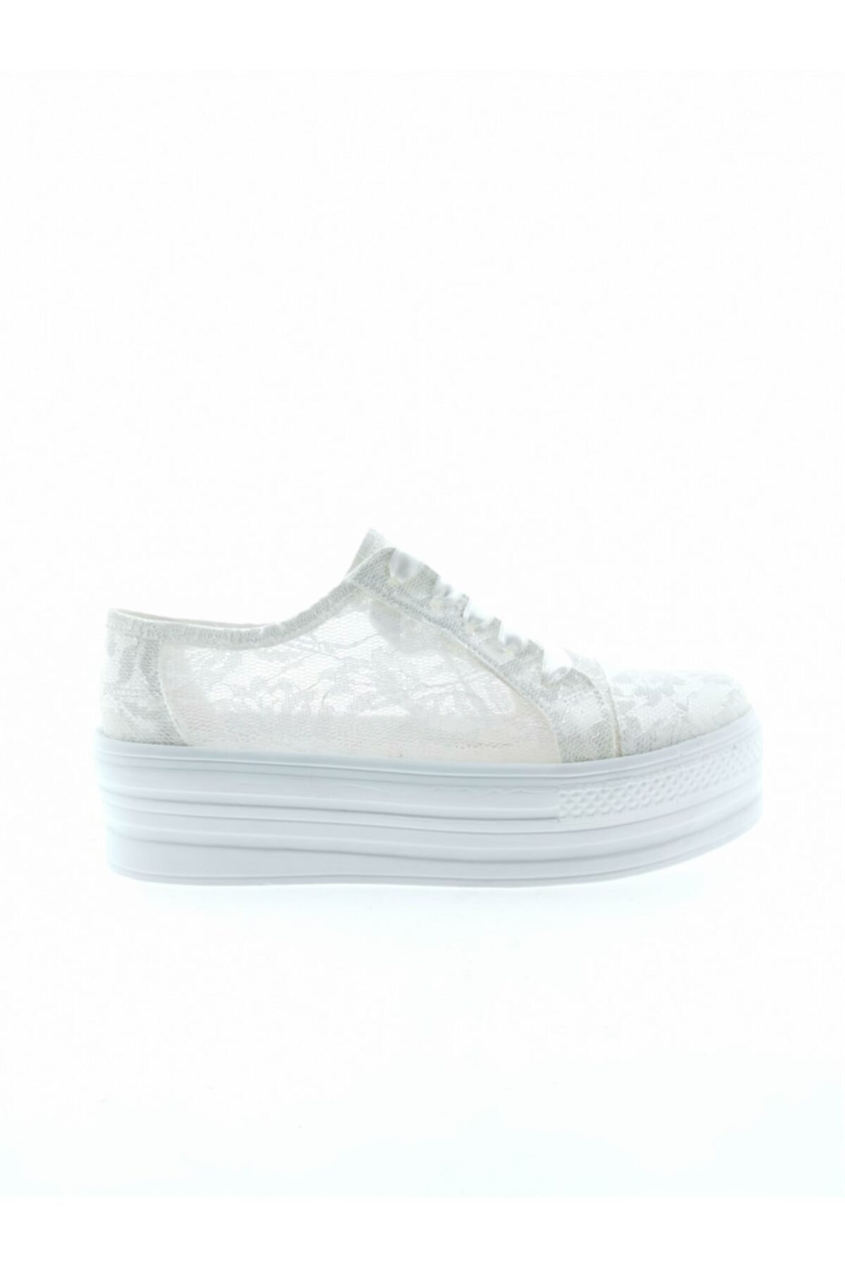 خرید اینترنتی کفش پاشنه بلند مجلسی زنانه از استانبول برند Aymood کد ty40169563
