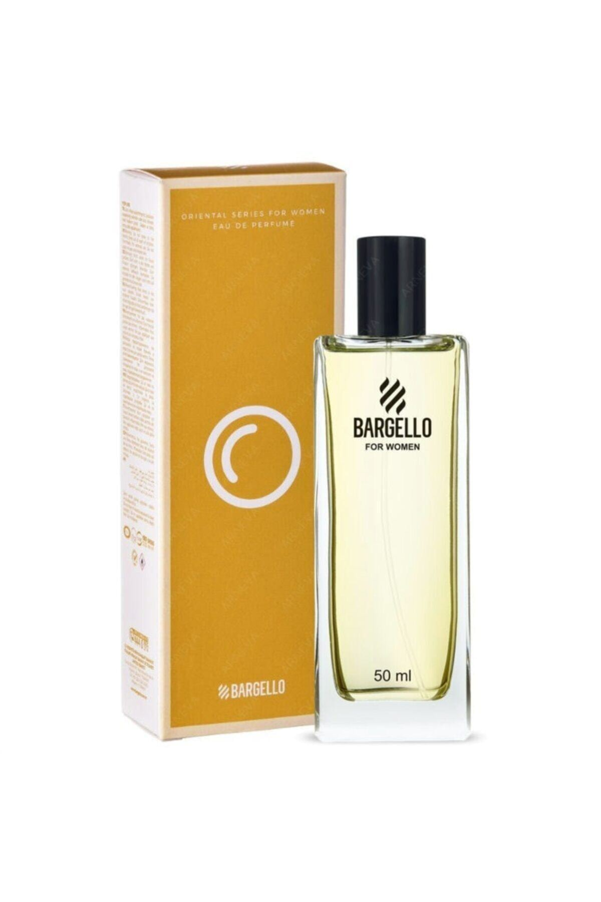 ادکلن زنانه جدید برند Bargello  ty40997621