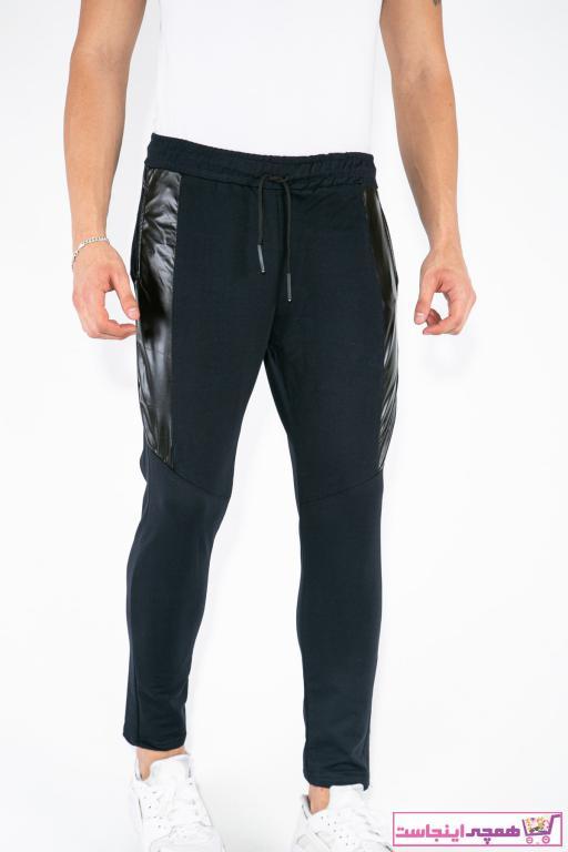 فروش انلاین شلواراسلش مردانه مجلسی برند Rodi Jeans رنگ لاجوردی کد ty41260246