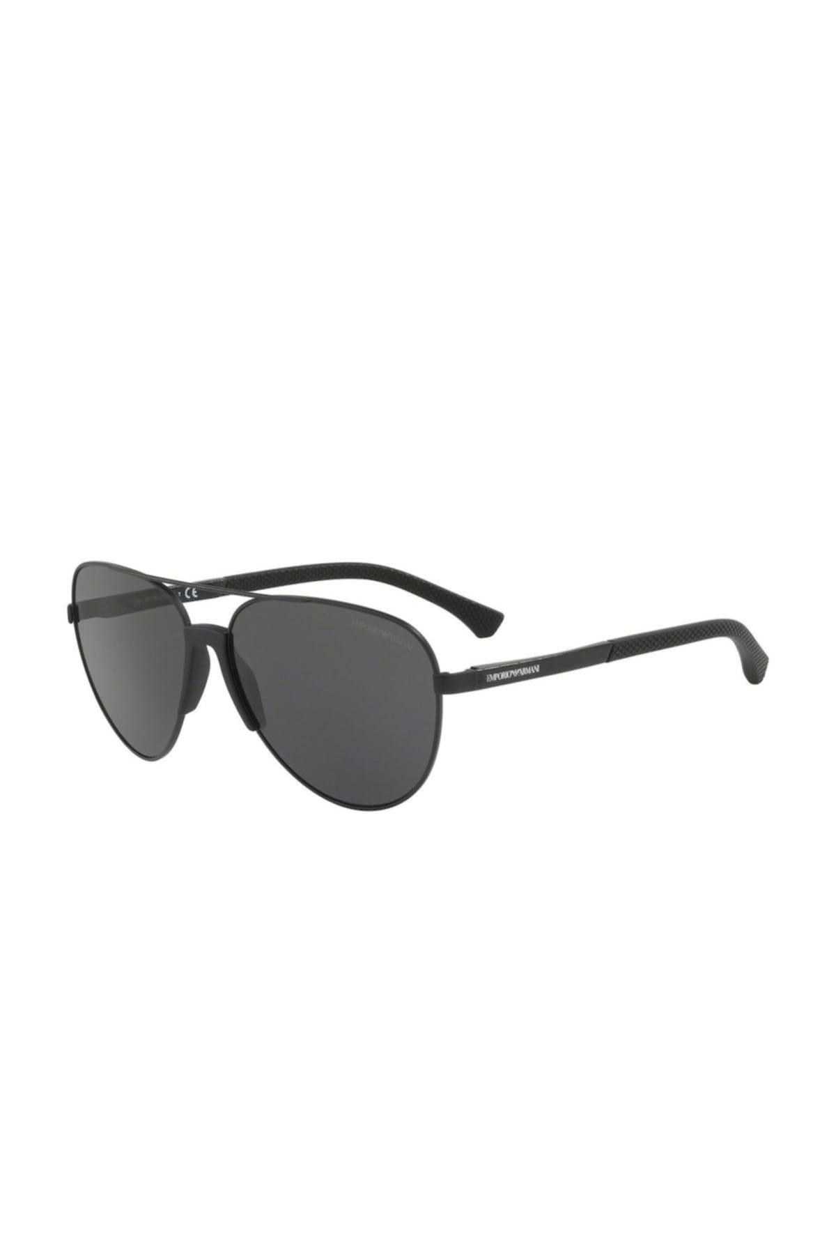 عینک آفتابی مردانه اسپرت برند امپریو آرمانی کد ty4132893