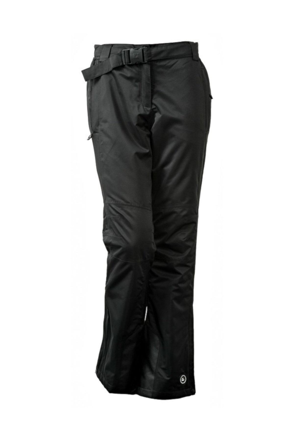 خرید انلاین شلوار ورزشی زیبا مردانه برند Killtec رنگ مشکی کد ty4184972