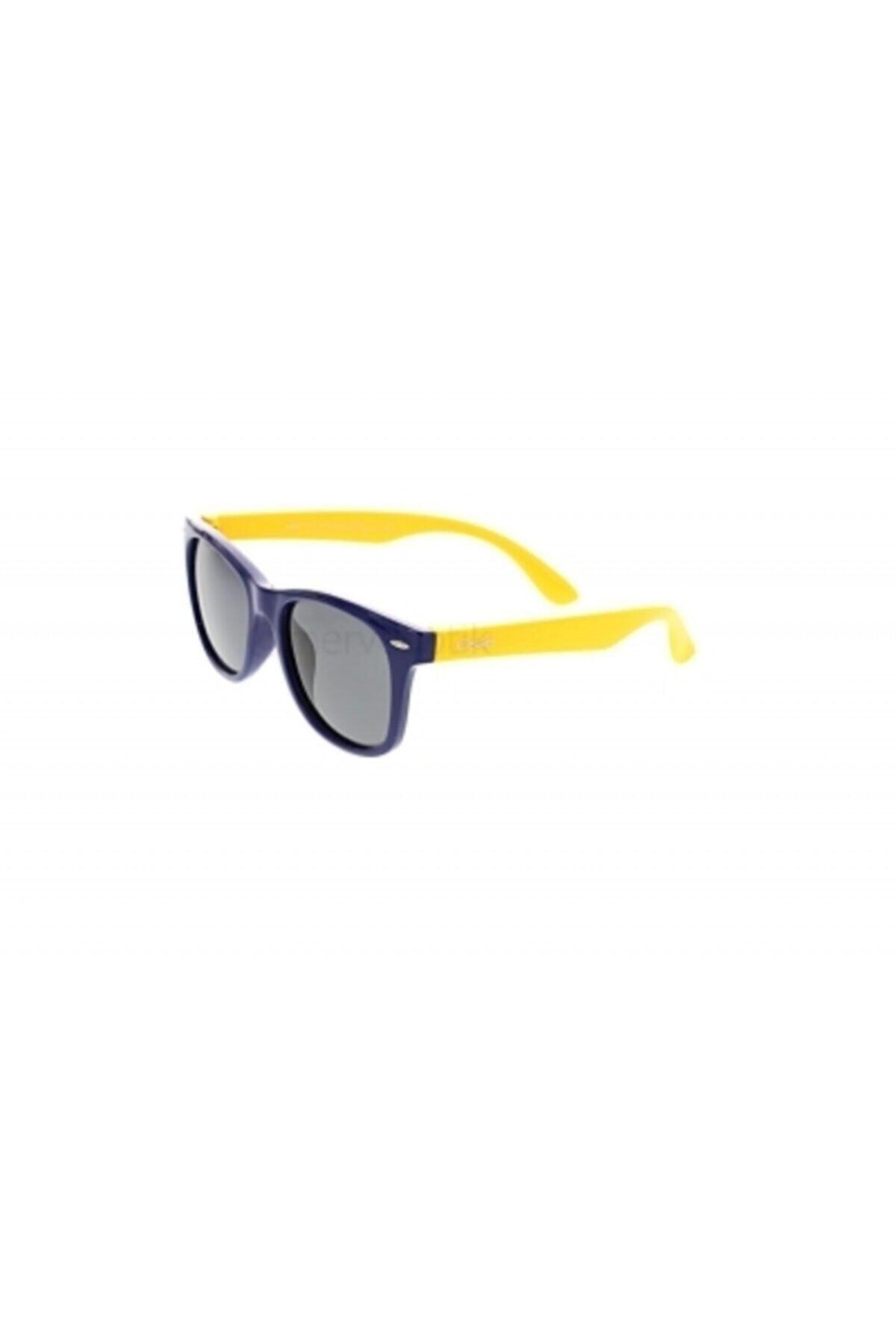 سفارش عینک آفتابی پسرانه ارزان برند Osse رنگ لاجوردی کد ty42030677