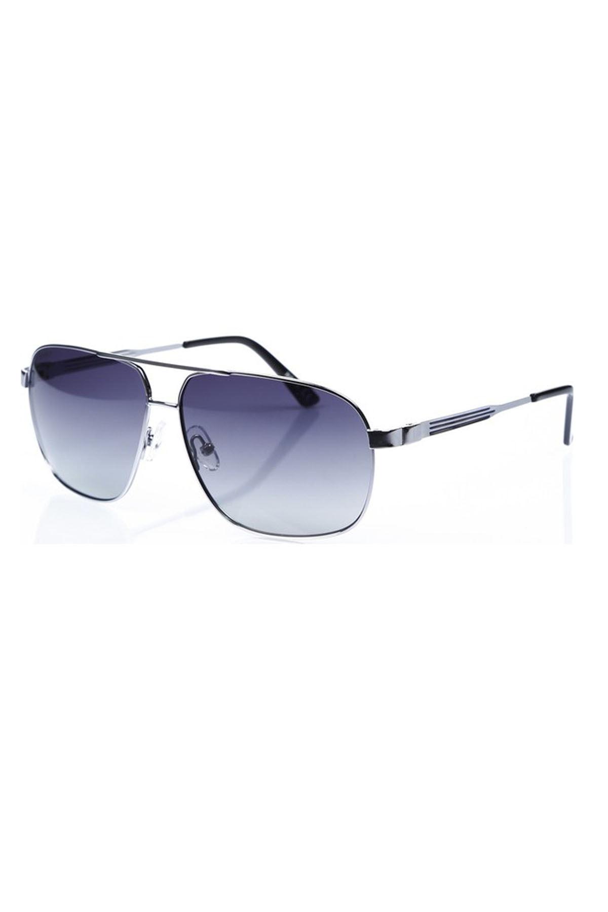 عینک آفتابی مردانه شیک مجلسی برند HAWK رنگ آبی کد ty42579118