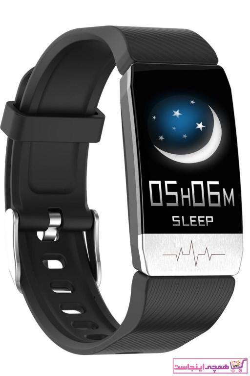 خرید آنلاین ساعت مردانه اورجینال برند Quark رنگ مشکی کد ty43315787