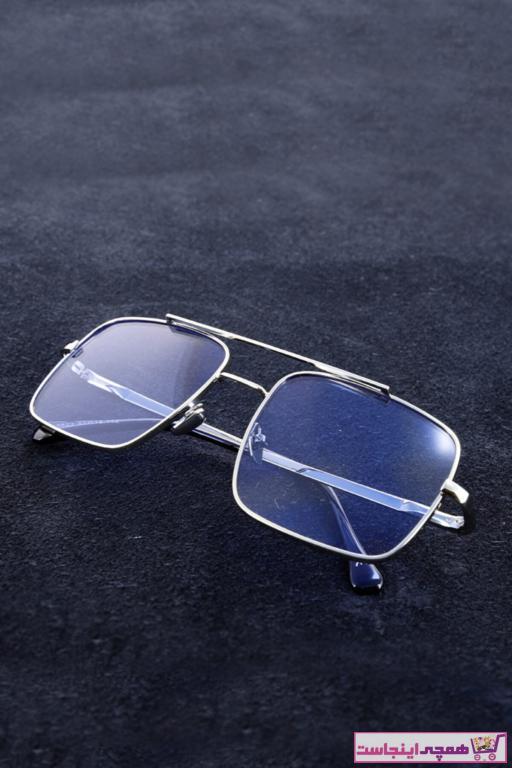فروش عینک آفتابی مردانه  برند ElitBaykuş رنگ آبی کد ty43492852
