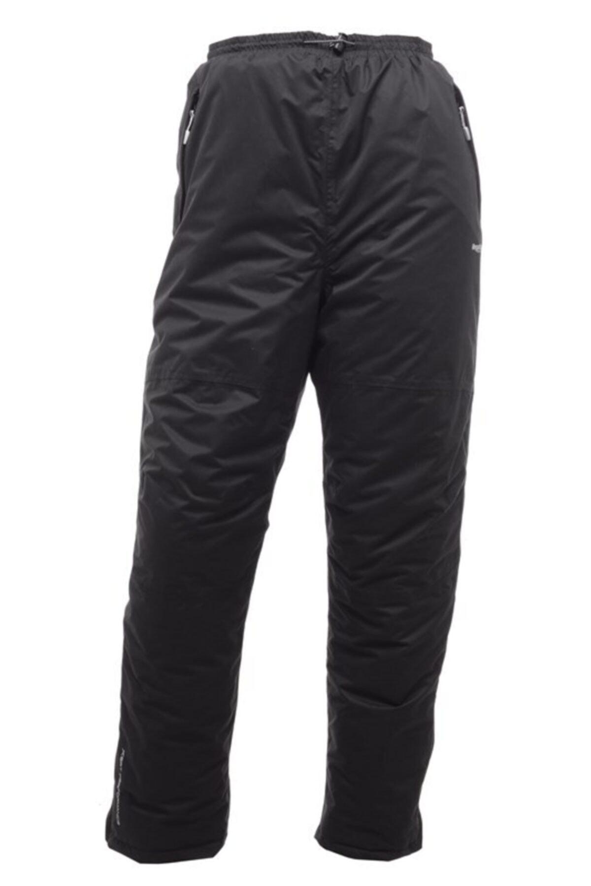 خرید پستی شلوار ورزشی مردانه برند Regatta رنگ مشکی کد ty4423307