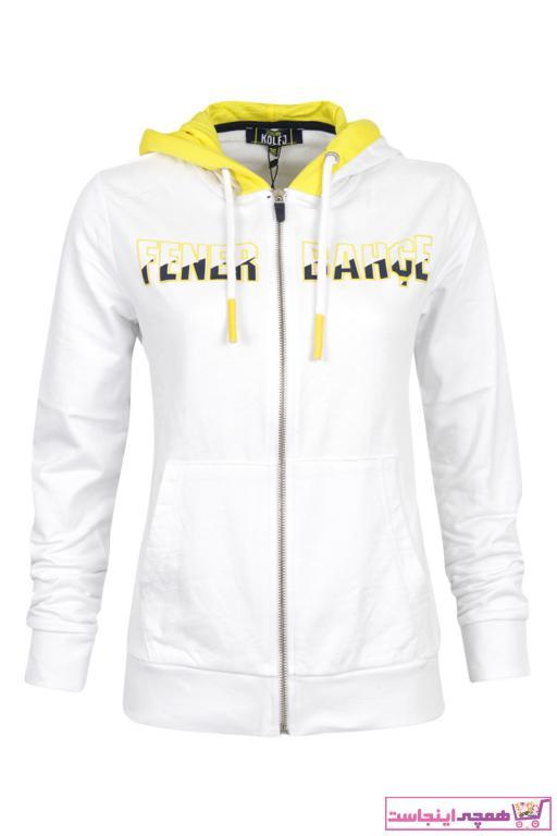 فروشگاه گرمکن ورزشی مدل جدید برند Fenerbahçe کد ty4475117