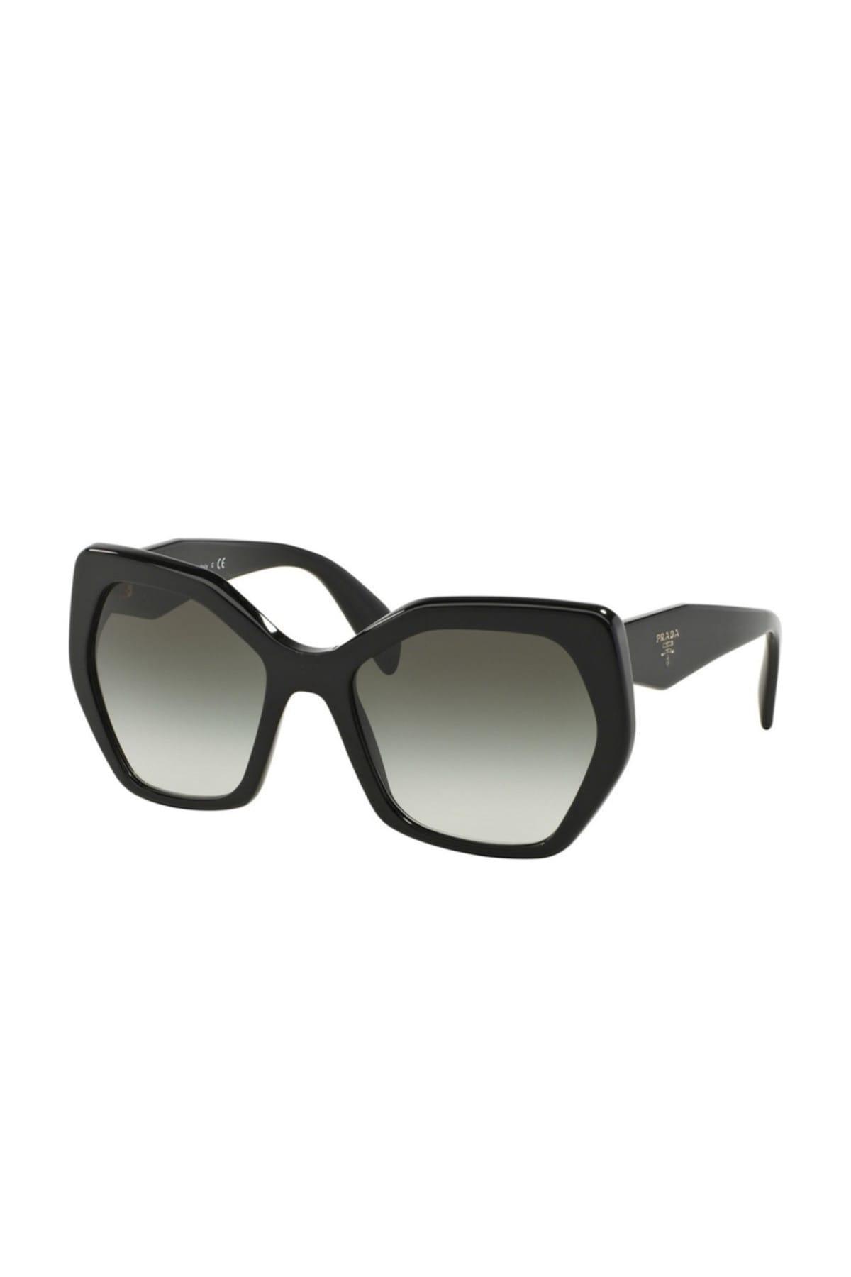 فروشگاه عینک آفتابی زنانه اینترنتی برند Prada کد ty4475572