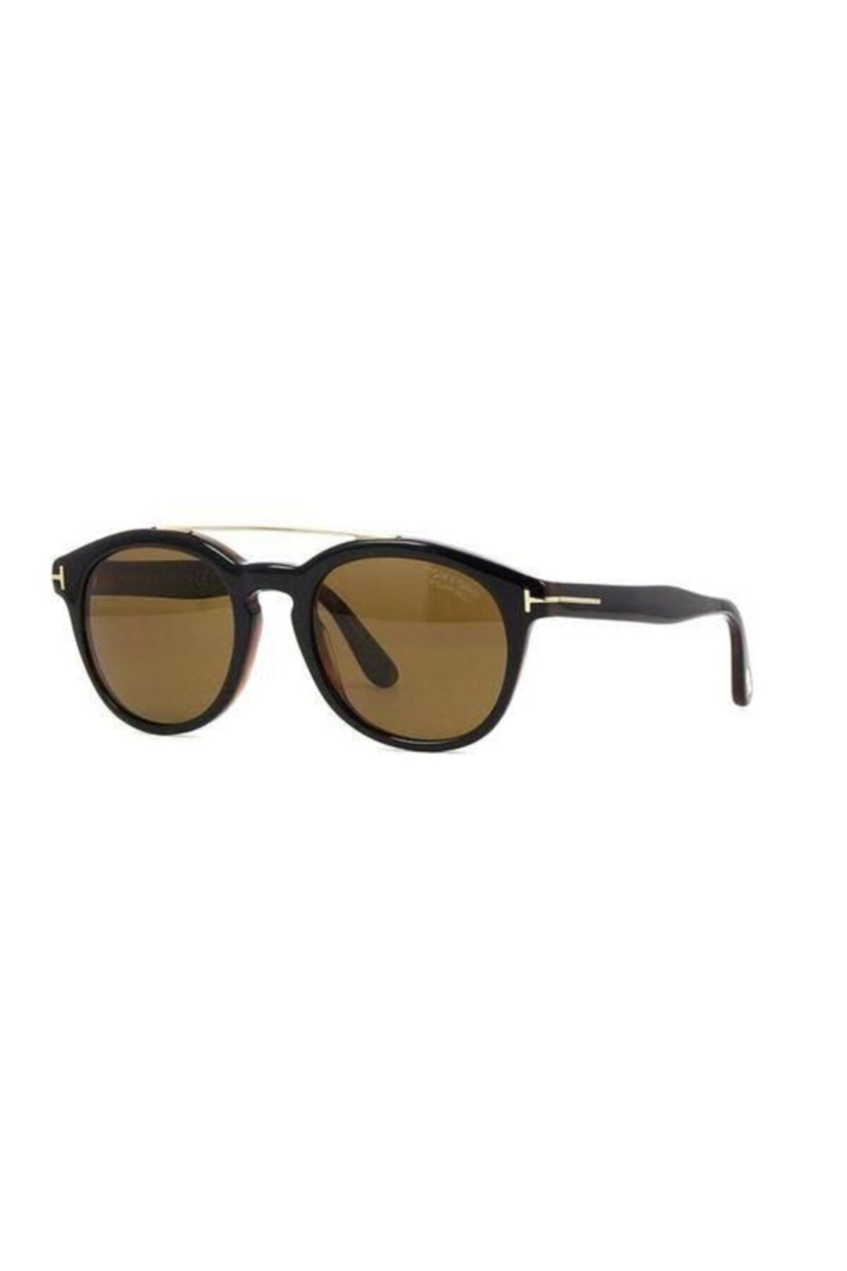 خرید انلاین عینک آفتابی زنانه ترکیه برند Tom Ford رنگ قهوه ای کد ty45912851