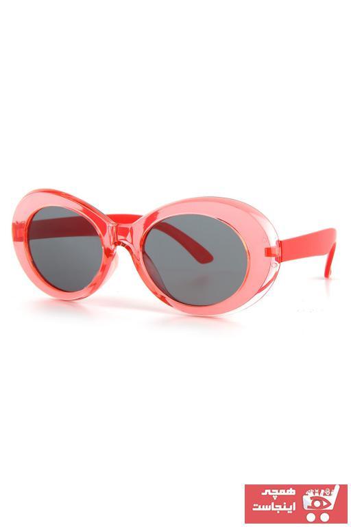 عینک آفتابی بچه گانه دخترانه حراجی برند Aqua Di Polo 1987 رنگ مشکی کد ty46158226