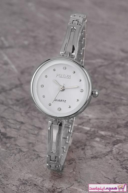 خرید ارزان ساعت مچی زنانه برند پولو 55 کد ty46301324