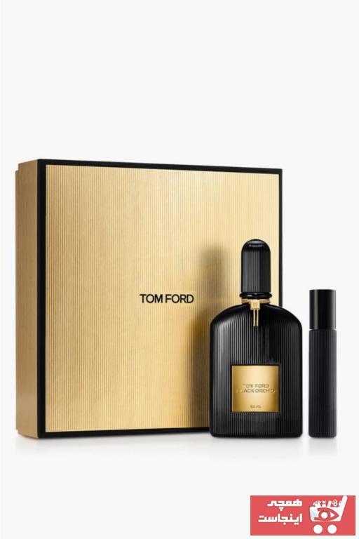 خرید ست ادکلن مردانه شیک مجلسی برند Tom Ford  ty46485395