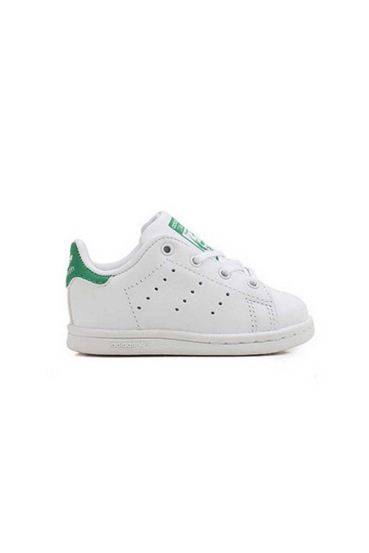 کفش اسپرت نوزاد پسرانه مارک برند ادیداس کد ty4648892