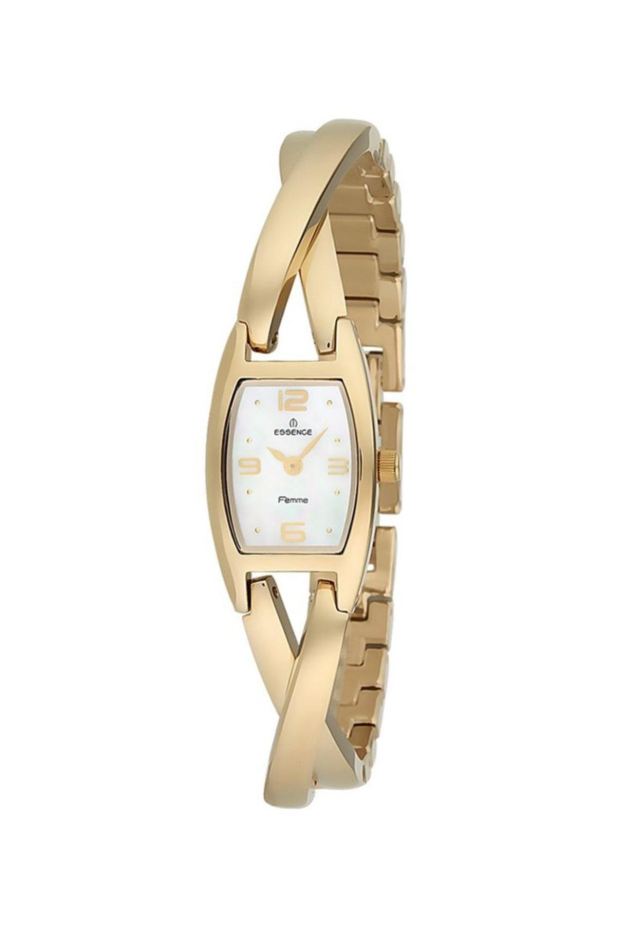 خرید ارزان ساعت زنانه برند Essence کد ty4650842