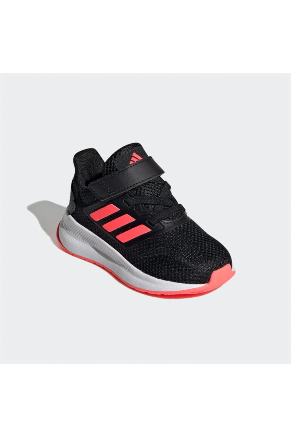 خرید نقدی کفش پیاده روی شیک برند ادیداس رنگ مشکی کد ty46954021