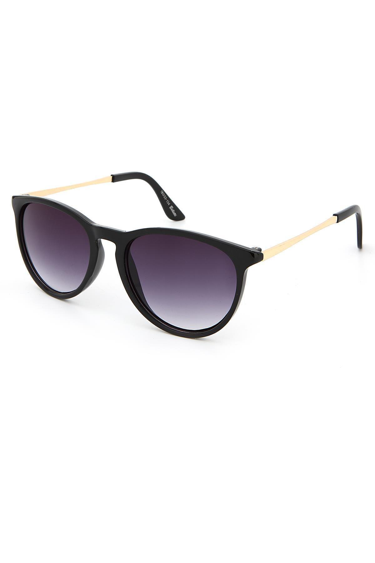 عینک دودی مردانه فانتزی برند Belletti رنگ نارنجی کد ty47103045