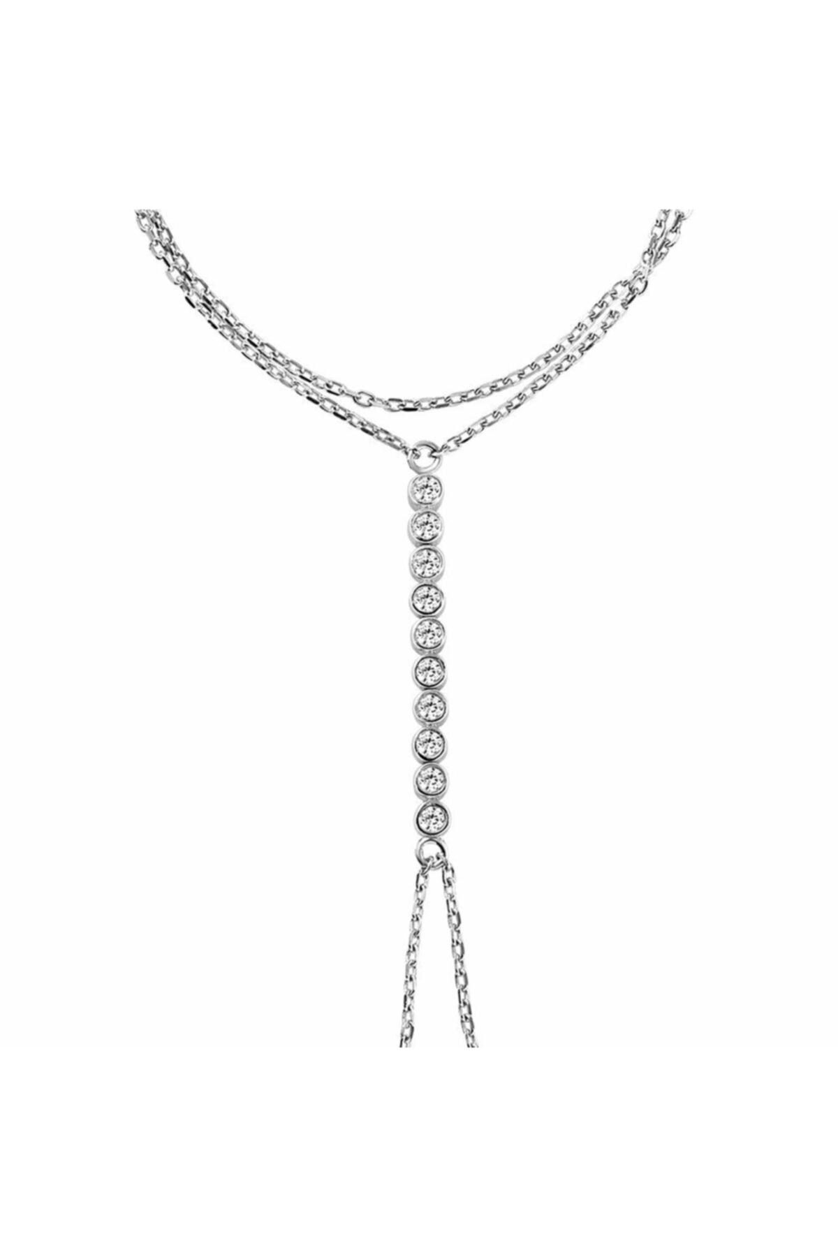دستبند انگشتی زنانه خاص برند Gümüş Hediye Al کد ty47243942
