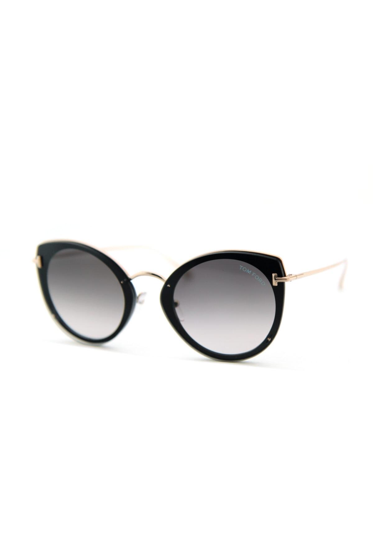 عینک آفتابی زنانه برند Tom Ford کد ty48160579