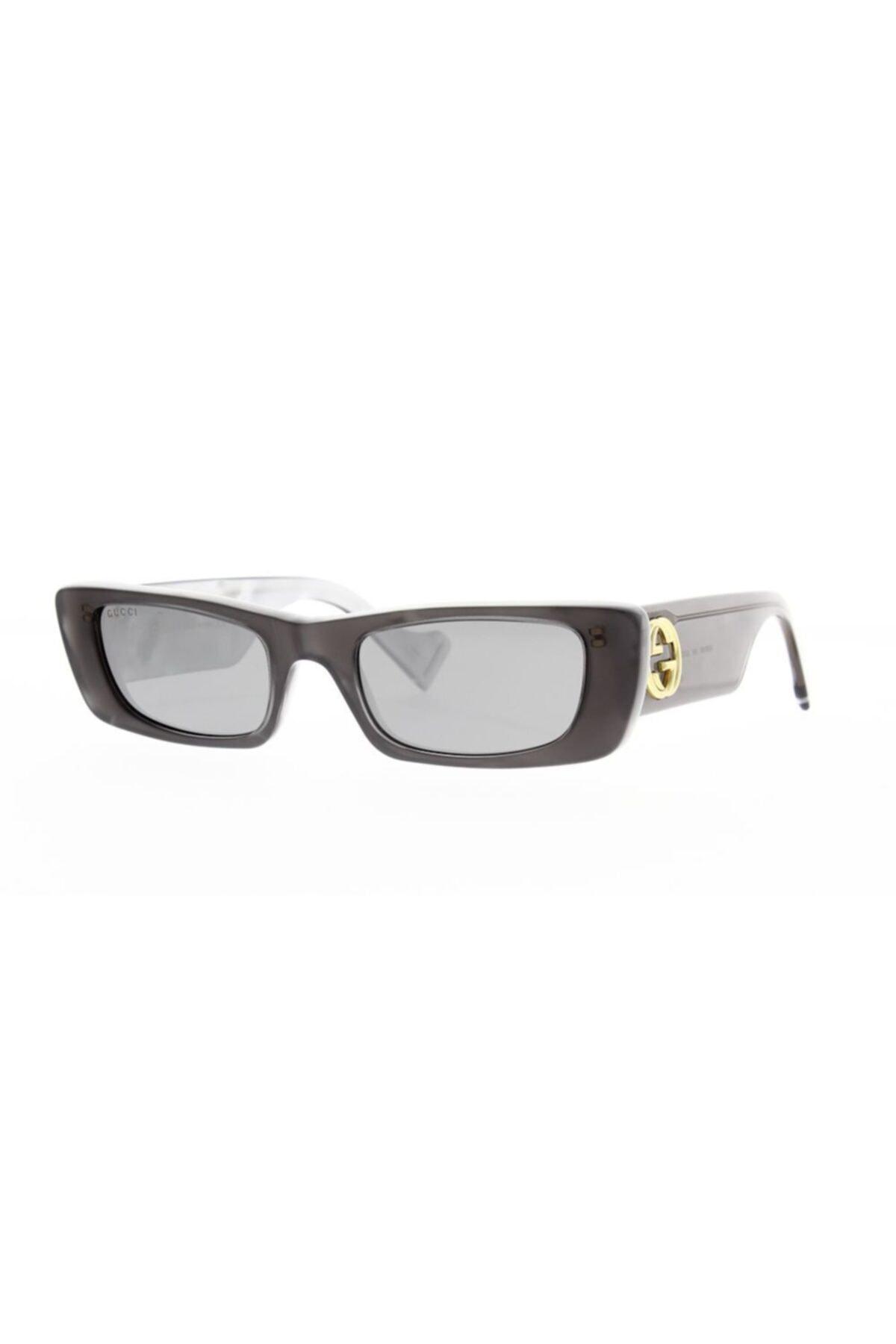 فروش پستی ست عینک آفتابی زنانه برند گوچی کد ty48318554