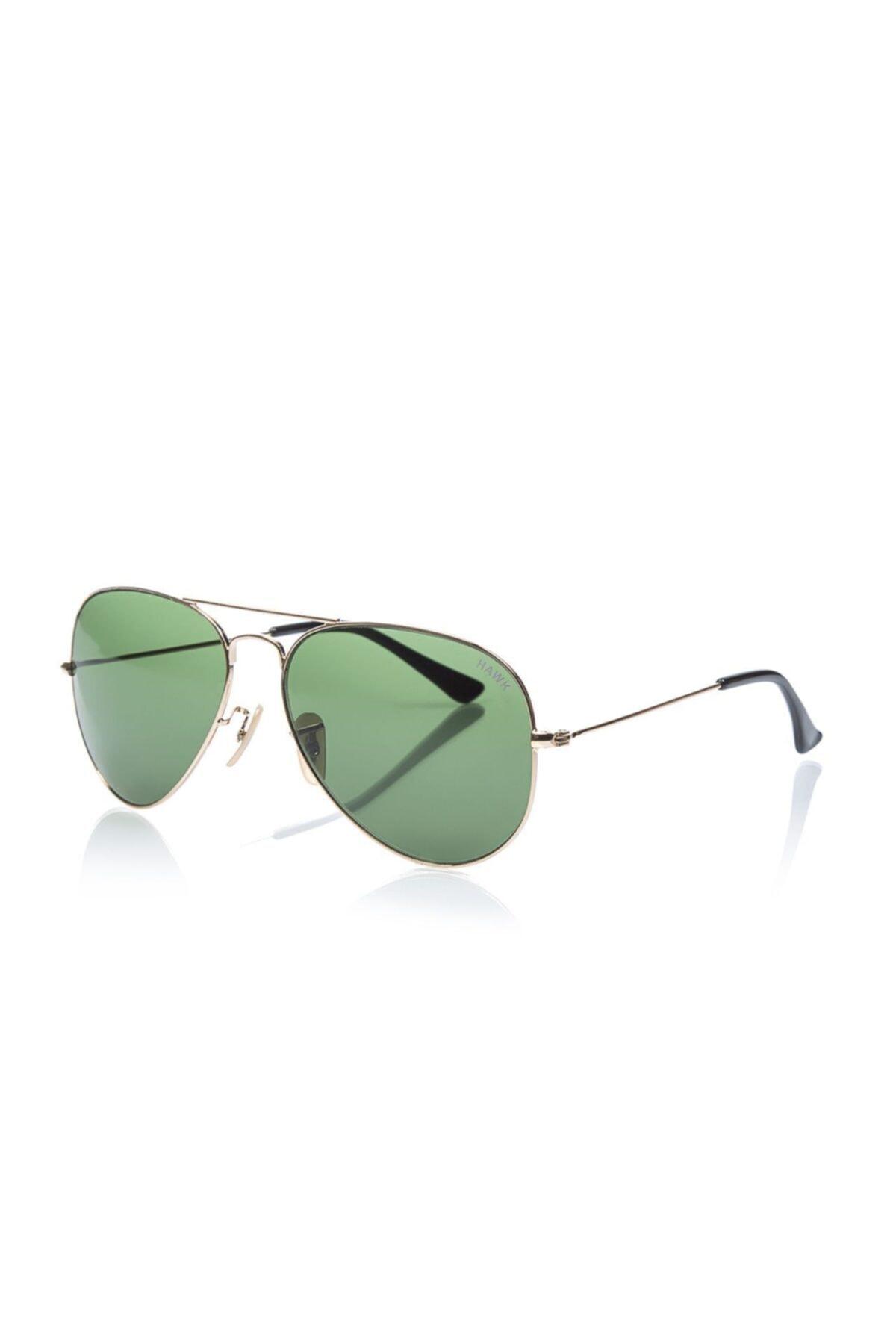 فروش عینک آفتابی اسپرت جدید برند HAWK کد ty4946383